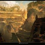 Скриншот God of War: Ascension – Изображение 7