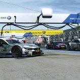 Скриншот RaceRoom - DTM Experience 2014 – Изображение 1