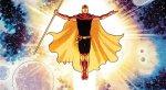 Главные комиксы 2018— Old Man Hawkeye, Doomsday Clock, X-Men: Red. - Изображение 11