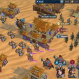 Скриншот Empires: The Rise – Изображение 3
