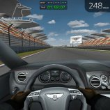 Скриншот Sports Car Challenge – Изображение 5