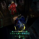 Скриншот Warhammer 40,000: Space Hulk – Изображение 2