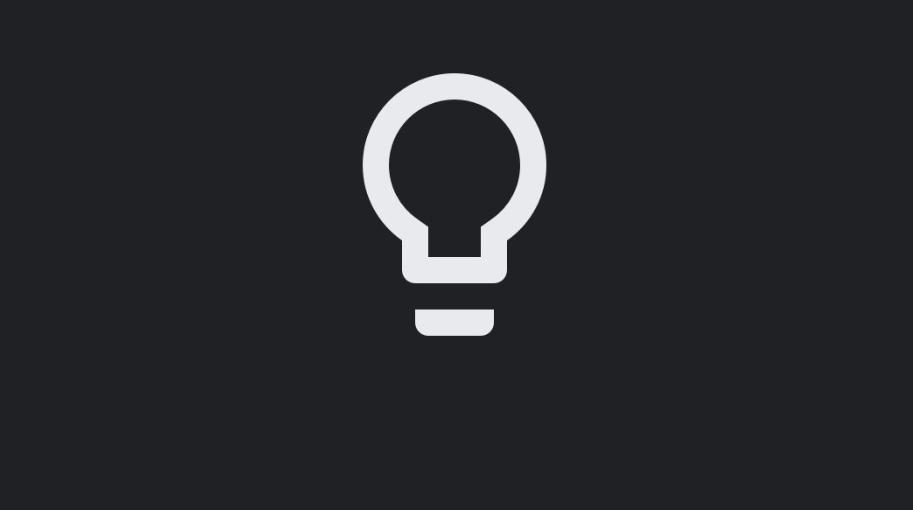 Google Keep обзавелся темной темой  | Канобу - Изображение 1
