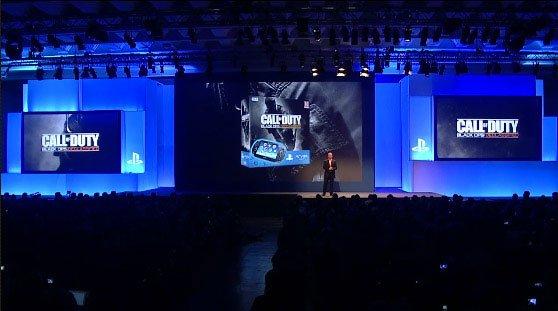 Gamescom 2012. День нулевой. | Канобу - Изображение 3
