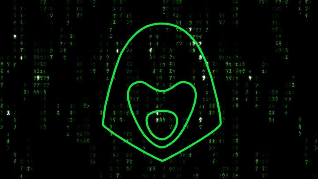 Пес незабыт: Dagestan Technology предлагает спасти мир отцензуры вигре Digital Resistance. - Изображение 1