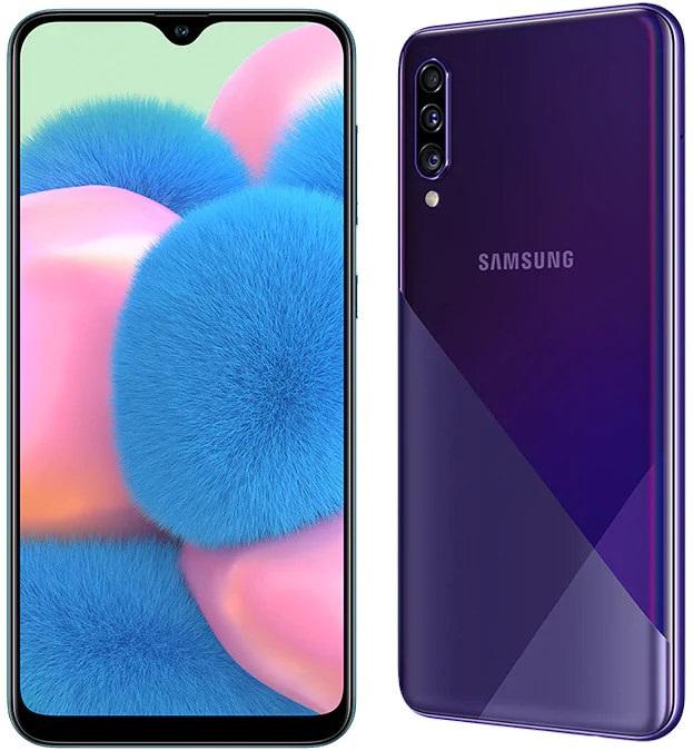 Лучшие недорогие смартфоны Samsung в 2019 - рейтинг бюджетных мобильных телефонов | Канобу - Изображение 8
