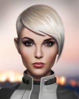 «Незанесли» #43. Mass Effect: Andromeda, Horizon Zero Dawn и другое