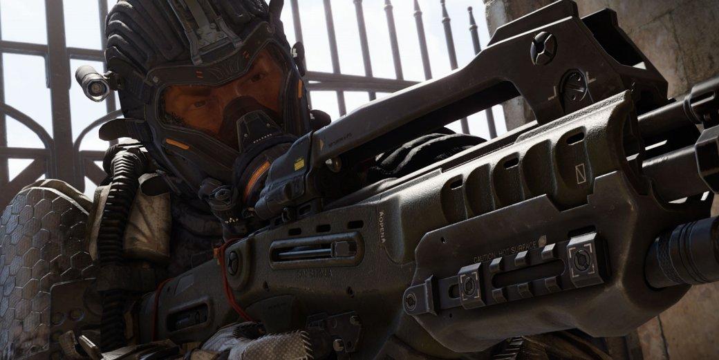 Gamescom 2018. Что разработчики Call of Duty: Black Ops 4 рассказали нам о ПК-версии | Канобу - Изображение 1
