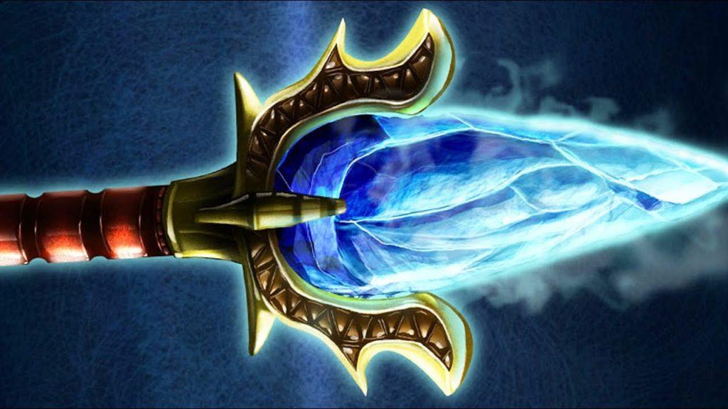 Valve выпустила патч 7.22 для Dota2. Теперь увсех героев есть «Аганимы» | Канобу - Изображение 1235