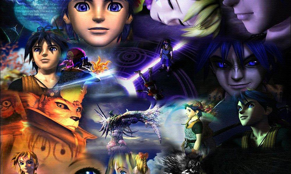 PlayStation: лучшие из лучших | Канобу - Изображение 6088