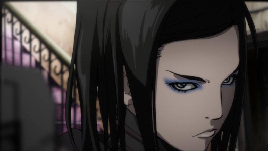 Лучшие аниме-опенинги поверсии «Канобу»: Guilty Crown, Psycho-Pass и Noragami Aragoto | Канобу - Изображение 19