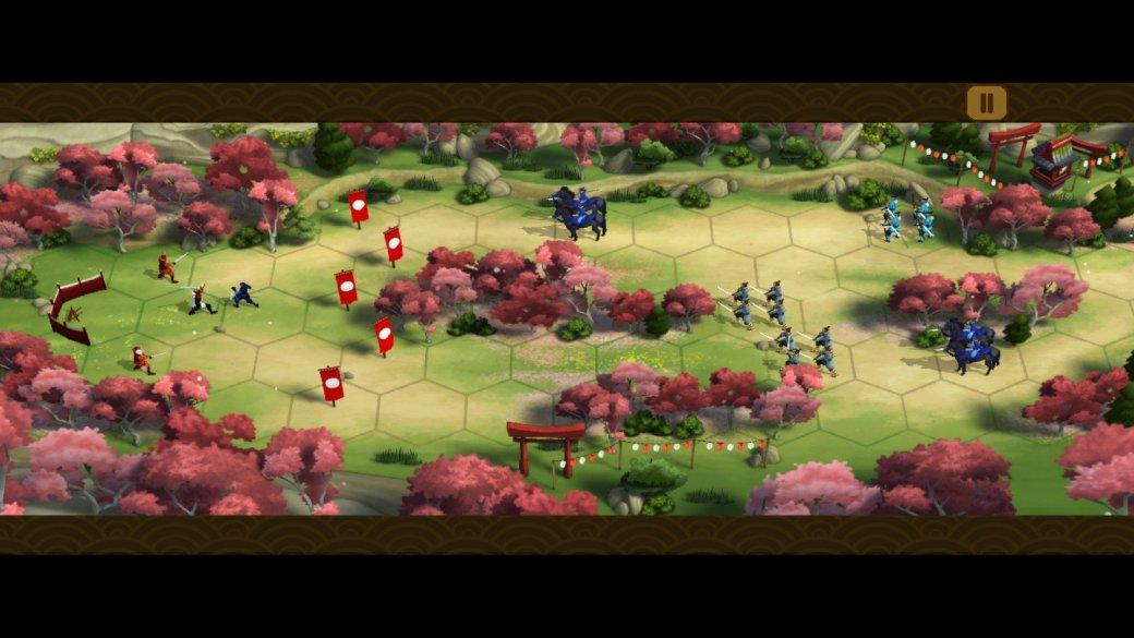 10 лучших мобильных игр на PC | Канобу - Изображение 2