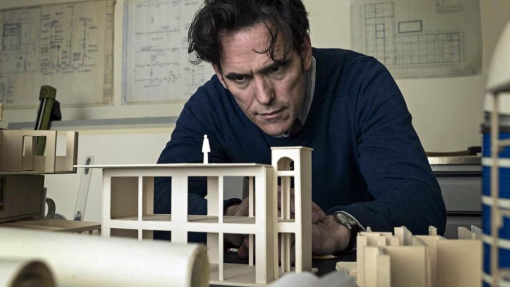 5 уровней понимания «Дома, который построил Джек»— триллера Ларса фон Триера осерийном убийце | Канобу - Изображение 8