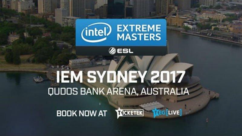 Что нам делать в Сиднее? Главные киберспортивные турниры мая | Канобу - Изображение 11203