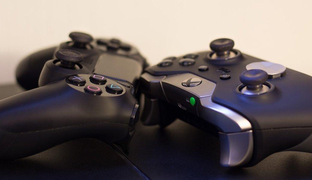Слух: Xbox Scarlett и PlayStation 5 не выйдут до 2020 года. Производители хотят перегнать Stadia | Канобу - Изображение 6965