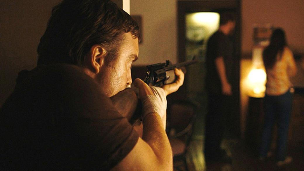 «Придержи тьму»— один излучших триллеров последнего десятилетия отрежиссера «Зеленой комнаты» | Канобу - Изображение 3761