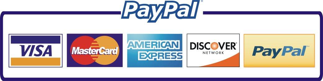 Почему вам стоит завести PayPal-аккаунт прямо сейчас | Канобу - Изображение 5