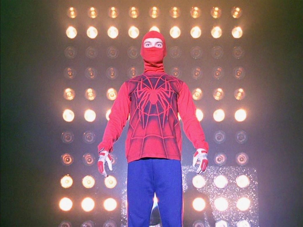 Сравниваем три киноверсии Человека-паука: Магуайр, Гарфилд, Холланд | Канобу - Изображение 2