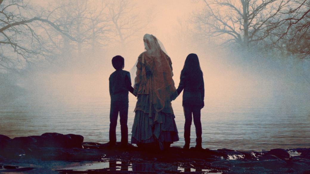 18апреля вкино выходит фильм «Проклятие плачущей» (The Curse ofLaLlorona)— новый спин-офф франшизы «Заклятие». Наэтот раз нам рассказывают совершенно обособленную историю, основанную нареально существующей легенде оЛаЙороне, известной также под прозвищем Плачущая женщина. Мне уже удалось посмотреть фильм напресс-показе, ивэтом материале ярасскажу, каким получился новый проект вхоррор-киновселенной Джеймса Вана.