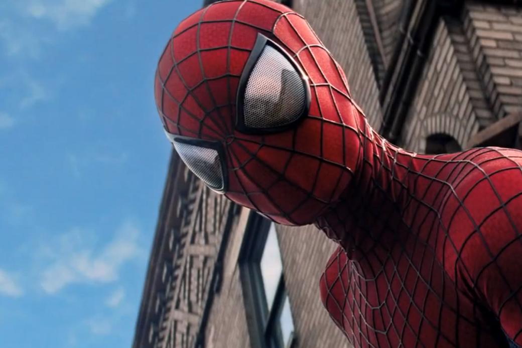 Зеленый гоблин в «Новом Человеке-пауке 2» мог быть еще ужаснее! Появились концепт-арты фильма | Канобу - Изображение 3670