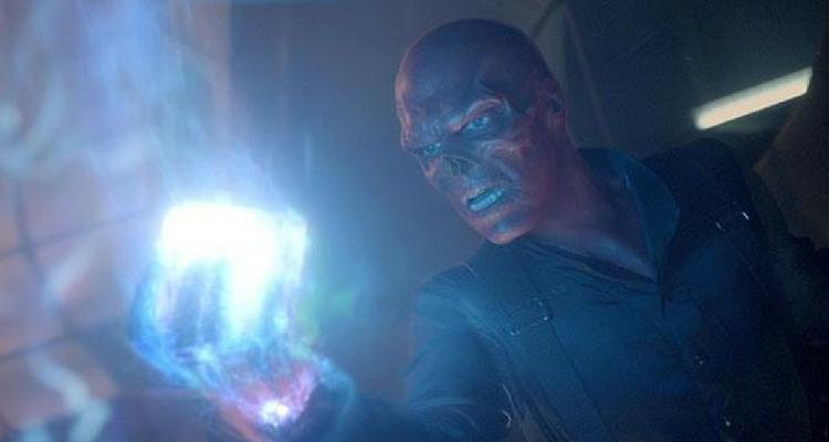 100 неудобных вопросов кфильму «Мстители: Война Бесконечности» | Канобу - Изображение 20