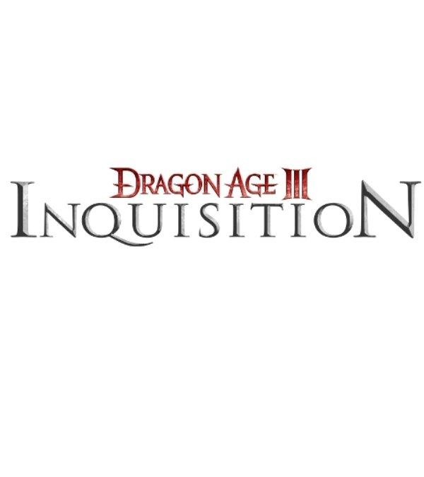 Список чего-то там. Инквизиция в массовой культуре*1. Часть II | Канобу - Изображение 1