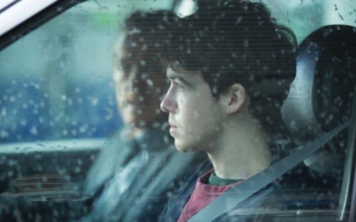Рецензия на третий сезон «Черного зеркала»   Канобу - Изображение 2088