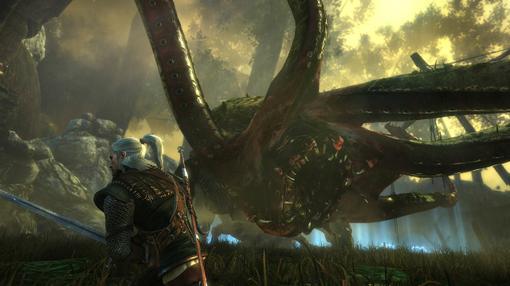 Рецензия на The Witcher 2: Assassins of Kings | Канобу - Изображение 4