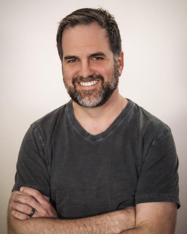 Как сделать MMO, которая ненадоест? Интервью савтором Crowfall Джеем Тоддом Коулманом | Канобу - Изображение 0