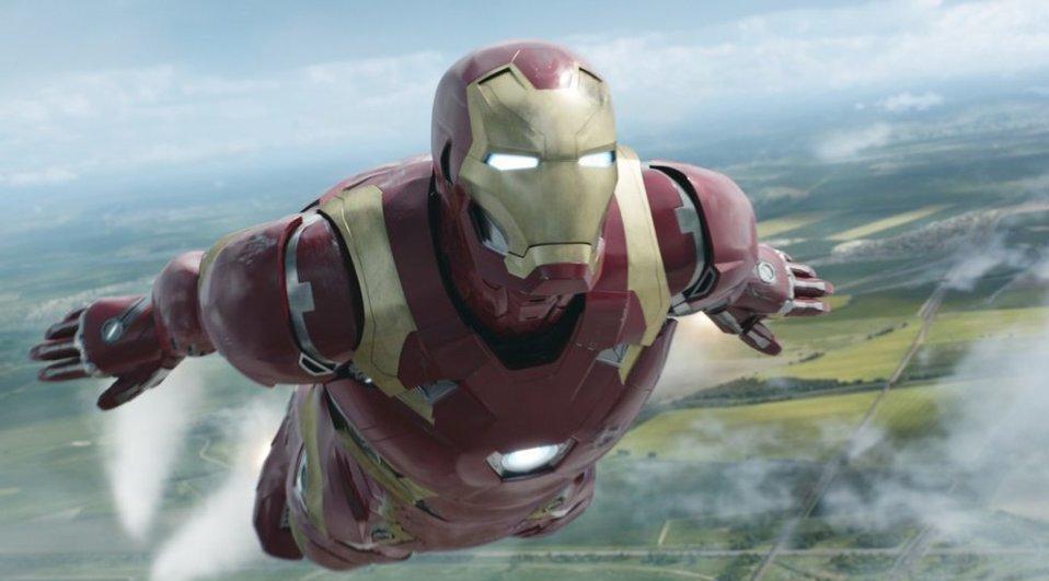 Киномарафон: все фильмы трех фаз кинематографической вселенной Marvel | Канобу - Изображение 54