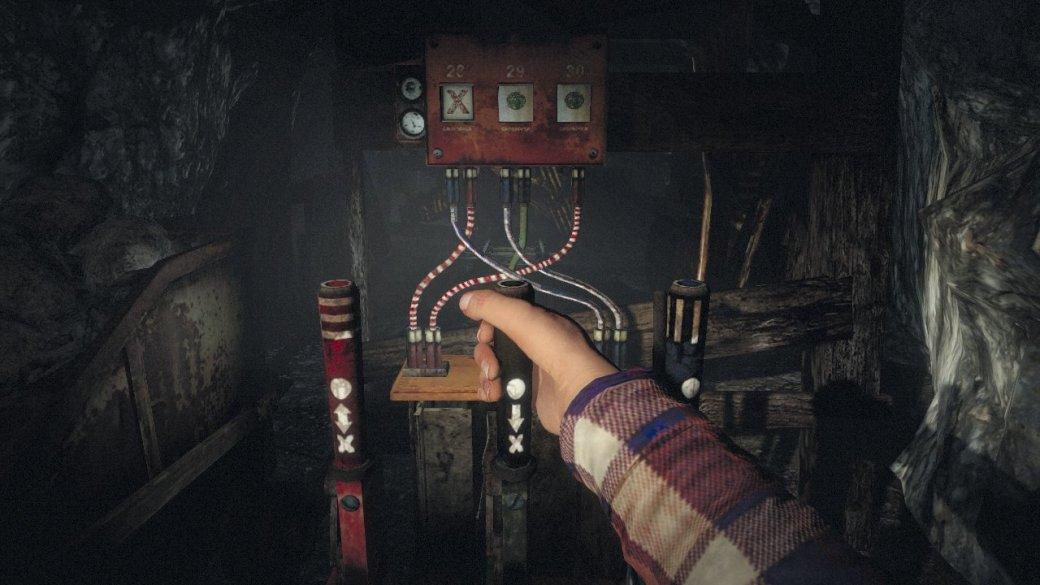Until Dawn. Идеальный фильм ужасов | Канобу - Изображение 1463
