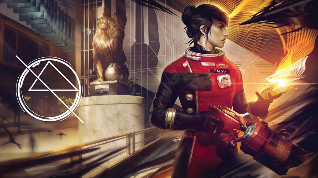 Место советской и российской космонавтики в играх: Mass Effect, Prey, Alien: Isolation, StarCraft | Канобу - Изображение 3