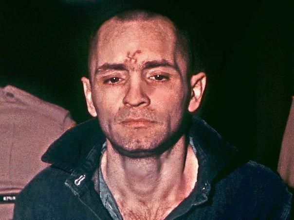 Дэвид Духовны внедрится в банду Чарльза Мэнсона в сериале NBC   Канобу - Изображение 2840