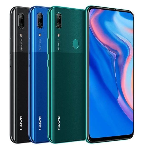 Лучшие смартфоны Huawei в 2019 году - топ-7, рейтинг актуальных телефонов Huawei | Канобу - Изображение 1484