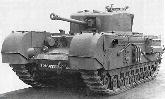 Гайд по Battlefield 5. Вся военная техника - танки, самолеты, транспорт - полный список | Канобу - Изображение 15