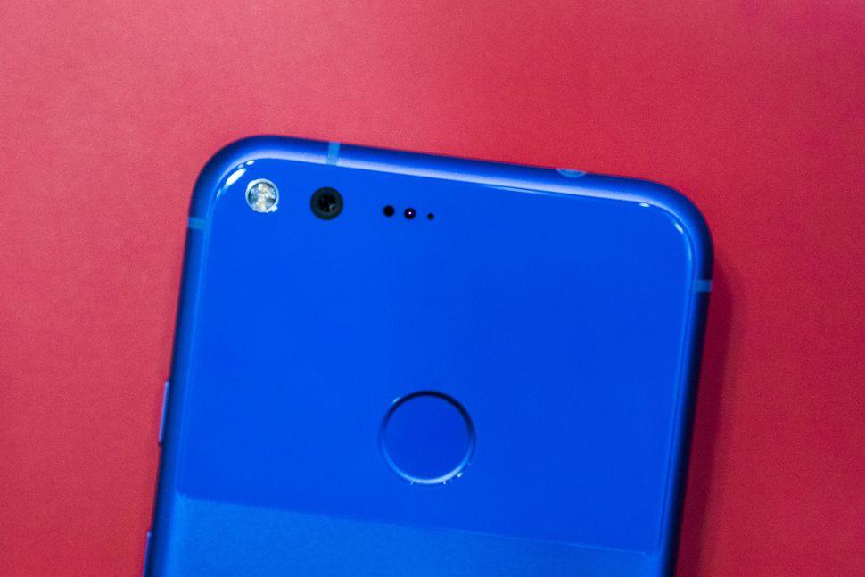 Глава Android: «Цель смартфонов Pixel – привлечь владельцев iPhone» | Канобу - Изображение 1