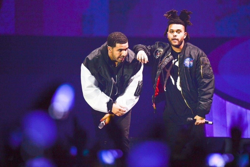 The Weeknd— главный музыкальный феномен наших дней. Объясняем почему   Канобу - Изображение 3