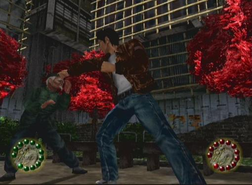 Лучшие игры для Sega Dreamcast | Канобу - Изображение 8