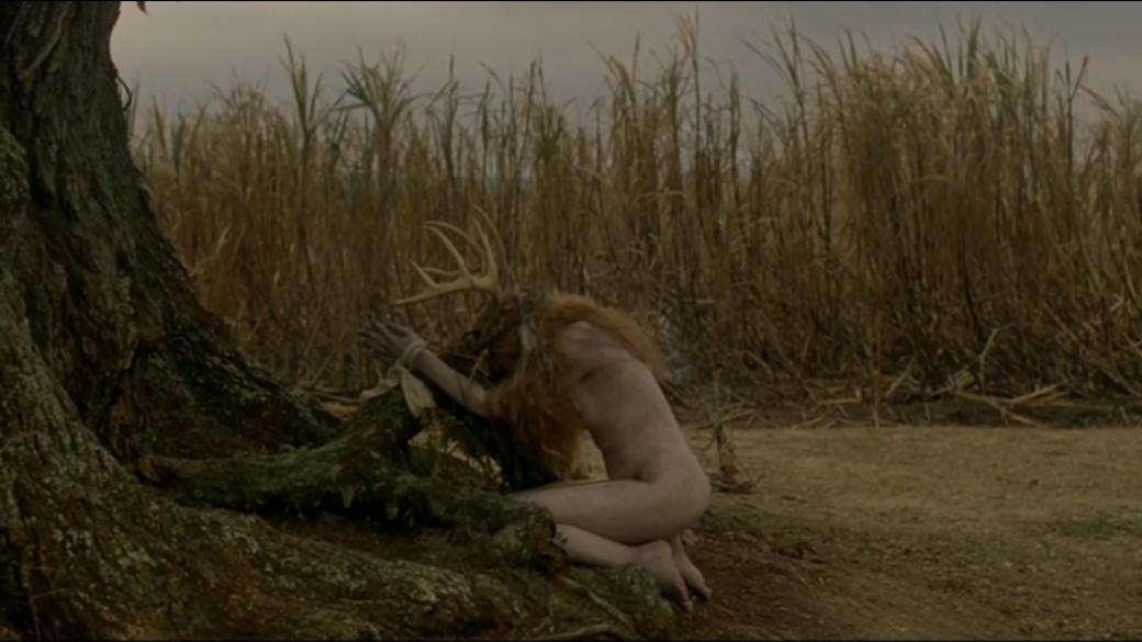 «Ганнибал»: самый красивый сериал в истории телевидения | Канобу - Изображение 1998