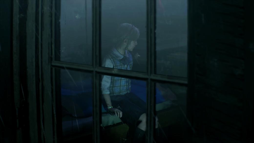 Множество новых подробностей Resident Evil 2 Remake: автоприцел, отсутствие QTE, более опасные зомби | Канобу - Изображение 3