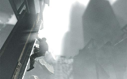 Эксклюзив: I Am Alive - презентация с Ubisoft Digital Day 2011 | Канобу - Изображение 1