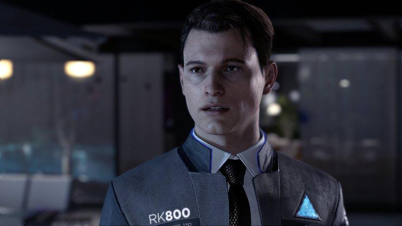God of War и Detroit: Become Human за 2000 рублей — в MediaMarkt скидки выросли до 50% | Канобу - Изображение 1