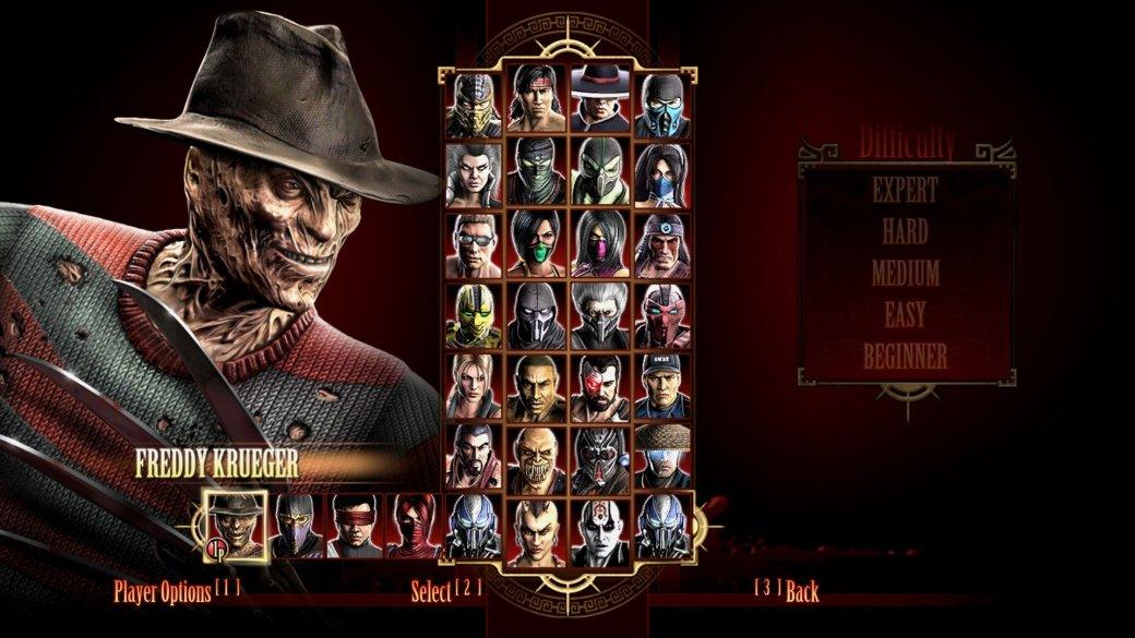Мысли о Mortal Kombat: Komplete Edition | Канобу - Изображение 3