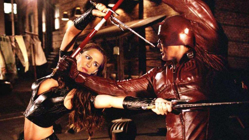 Лучшие ихудшие женщины-супергерои висториикино | Канобу - Изображение 14