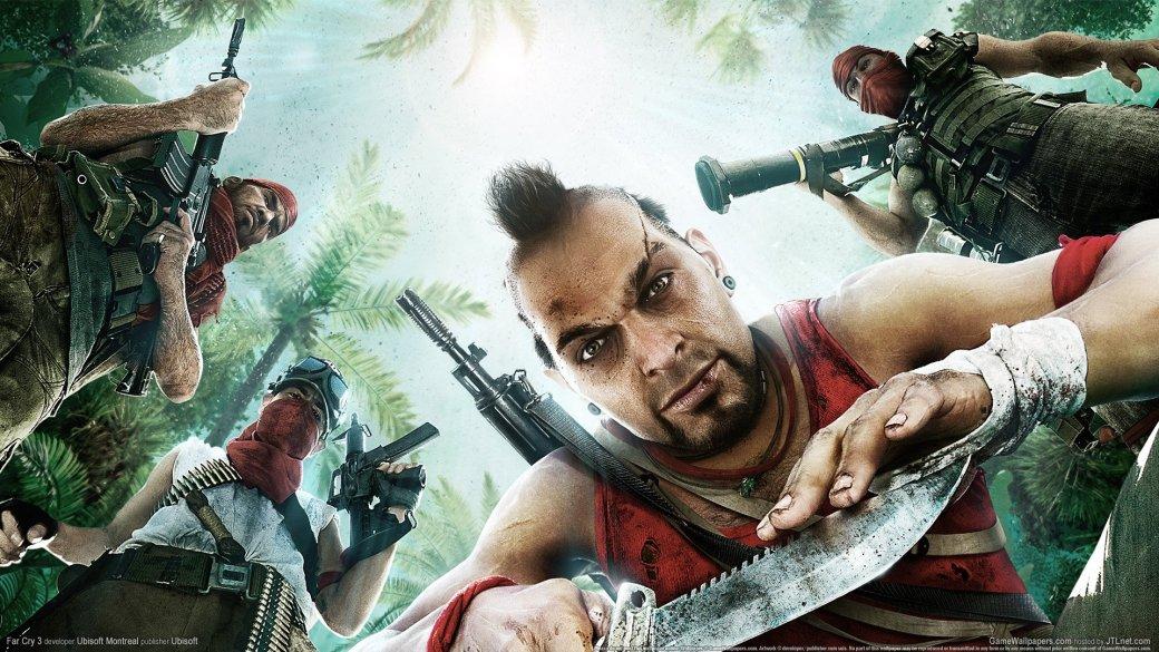 Где новый Splinter Cell, Ив? CEO Ubisoft ответил навопросы фанатов | Канобу - Изображение 2