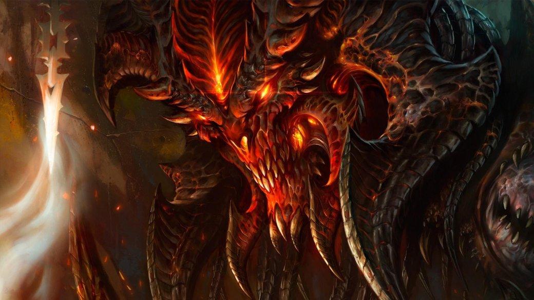 10 лучших игр в стиле Diablo | Канобу