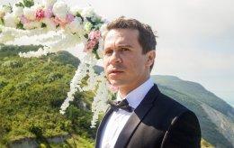 «СуперБобровы 2»— ужасное кино для россиян озападной «супергеройской ерунде»