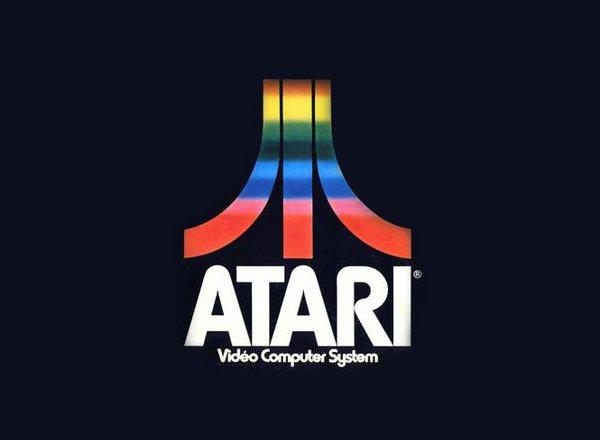 Вставьте монетку: как жила и почему обанкротилась Atari | Канобу - Изображение 1