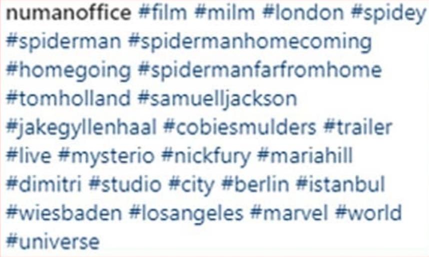 Слух: актер сиквела «Человека-паука» случайно проспойлерил появление еще одного знакомого персонажа. - Изображение 2