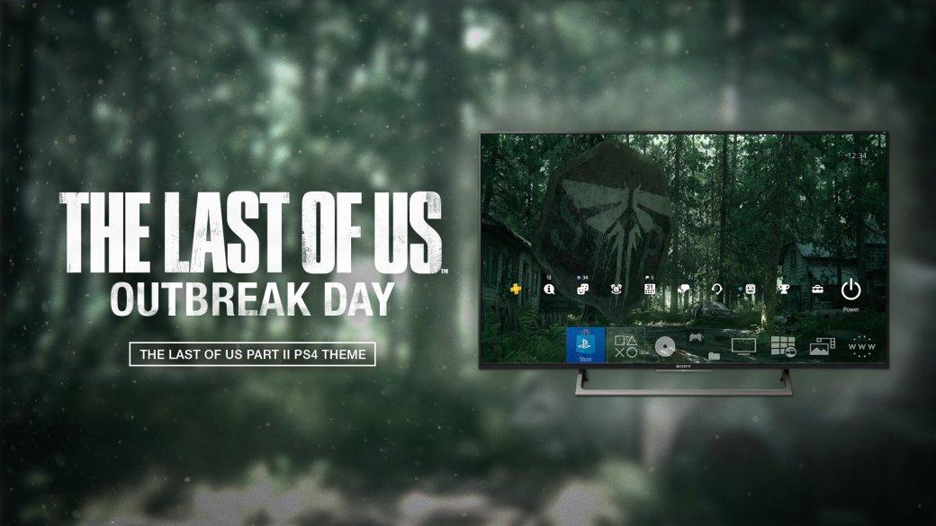 Naughty Dog показала новый постер The Last ofUs: Part2. Ионкрутой. - Изображение 2